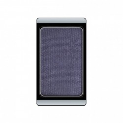 Eyeshadow Duochrome. Nº 271. Majestic Dove Grey