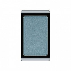 Eyeshadow Duochrome. Nº 263. Venetian Blue