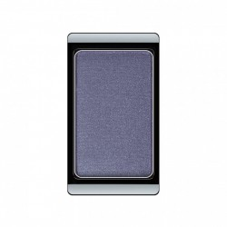 Eyeshadow Duochrome.  Nº 273. Violet