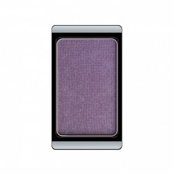 Eyeshadow Duochrome. Nº 277. Purple Monarch