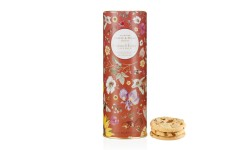 All Butter Toffee & Pecan Biscuits de Crabtree & Evelyn