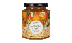 Tarocco Orange Preserve de Crabtree & Evelyn
