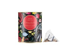 Spiced Chai Tea de Crabtree & Evelyn