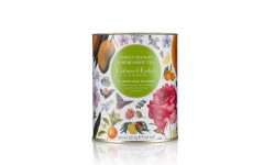 Green Mango & Bergamota tea de Crabtree & Evelyn