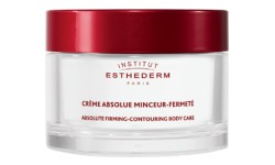 Crema Multitratamiento Reductora de Institut Esthederm