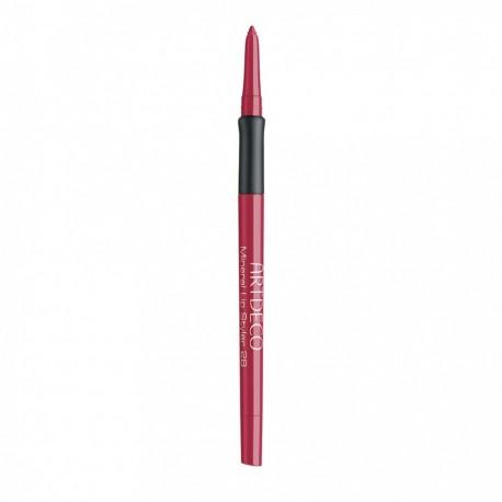 Mineral Lip Styler Nº28 Mineral Light Pink de ARTDECO