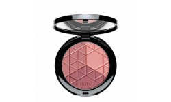 "Blush Couture ""the new classic"" de ARTDECO"