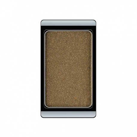 "Eyeshadow Pearl Nº 180 Pearly Golden Olive ""The new classic"" de ARTDECO"