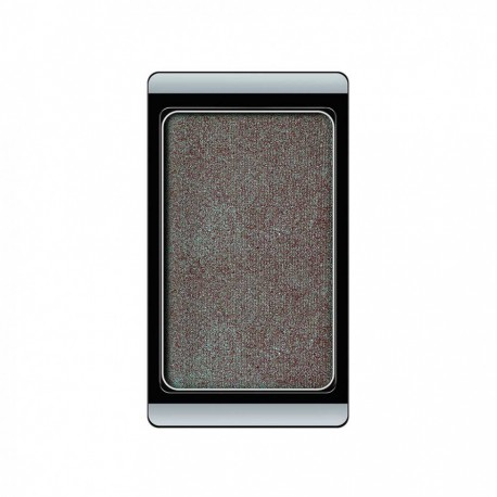 "Eyeshadow Pearl Nº 256 Pearly Illusion ""The new classic"" de ARTDECO"