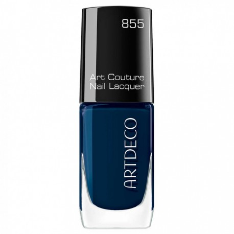 "Art Couture Nail Lacqueur Nº 855 ""The new classic"" de ARTDECO"