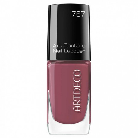 "Editando: Art Couture Nail Lacqueur Nº 767 ""The new classic"" de ARTDECO"