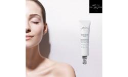 Tratamiento facial Aclarador e iluminador.