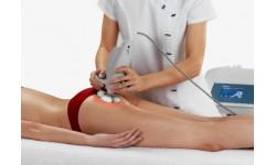 SERVICIOS: Sesión ROLL-ACTION masaje de espalda