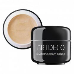 Eyeshadow Base. Base Fijadora de Sombras.