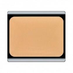 Camouflage Cream. Corrector en crema. Nº 8 Beige Apricot. 4.5gs