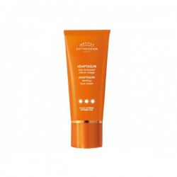 Adaptasun Crema Facial Sol Extremo 50 ml