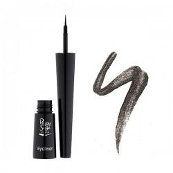 Eye Liner Fino Negro 130361