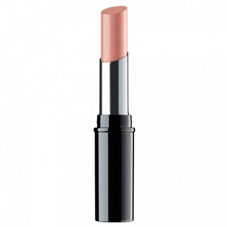 Long Wear Lip Colour Rich Desert Sand Nº50