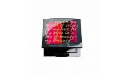 "Beauty Box Trio "" The Art of Beauty"" de ARTDECO"