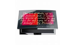 "Beauty Box Magnum ""The Art of Beauty"" de ARTDECO"
