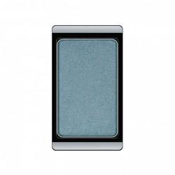 Eyeshadow Duochrome. Nº 263. Venetian Blue