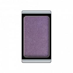 Eyeshadow Duochrome. Nº 277. Purple Monarch