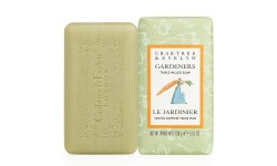 Gradeners Exfolianting Soap de Crabtree & Evelyn