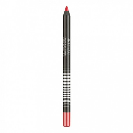 "Soft Lip Liner Waterproof ""Color & Art"" Nº74 Call me Pink de ARTDECO"