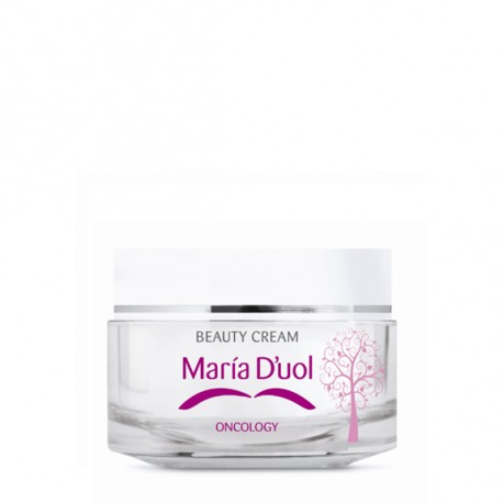Beauty Cream de MARÍA D'UOL ONCOLOGY