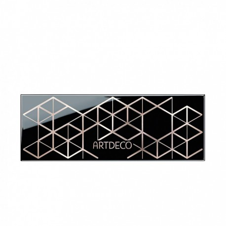 "Magnetic Palette ""The new classic"" de ARTDECO"