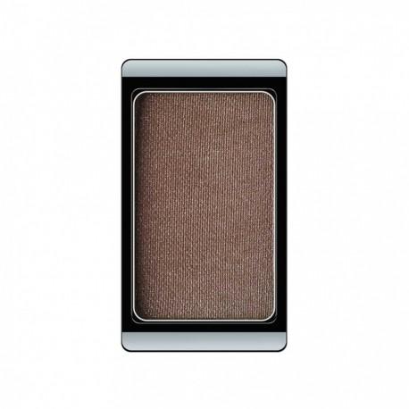 "Eyeshadow Pearl Nº 162 Pearly Chocolate ""The new classic"" de ARTDECO"