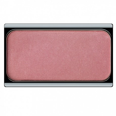 "Blusher Nº 28A  Holiday Flirt "" Flirt with the mediterranean"" de ARTDECO"