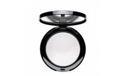 No Color Setting Powder de ARTDECO