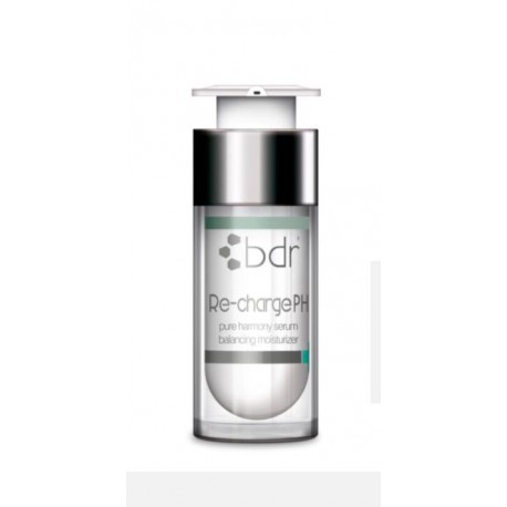 Recharge Ph bdr Beauty Defect Repair