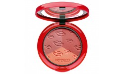 Blush Couture Iconic Red de ARTDECO