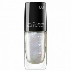 Art Couture Nail Lacquer. Esmalte de Uñas Art Couture. Nº8. Couture Frozen Land