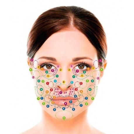 Mantenimiento Diagnostico Facial / Corporal Online 30min.