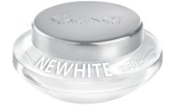 Crème jour Newhite SPF 30 de Guinot