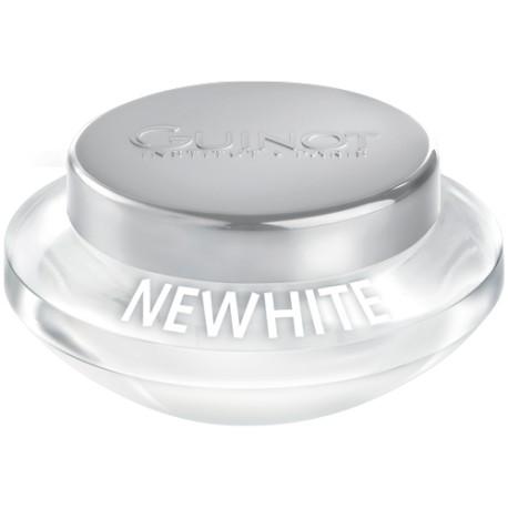 Crème nuit newhite de Guinot