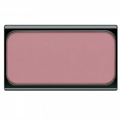 Blusher. Colorete Nº 40