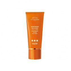 Adaptasun Crema Facial Sol Extremo 50 ml
