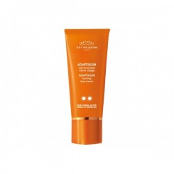 Adaptasun Crema Facial Sol Normal o Fuerte 50ml
