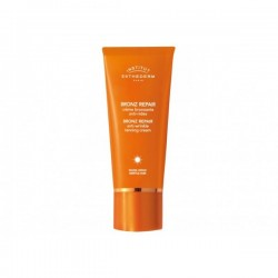 Bronz Repair Crema Facial Sol Suave 50ml