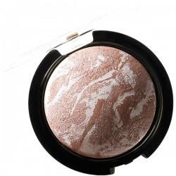 Polvo Mosaico Soleil d'hiver 802625