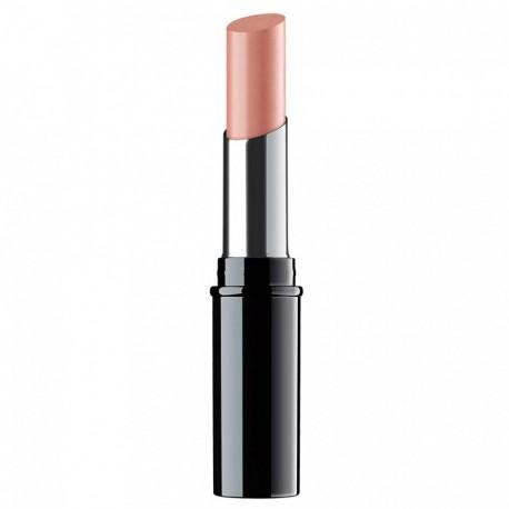 Long Wear Lip Colour Rich Desert Sand Nº50
